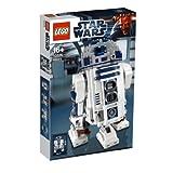 Star Wars LEGO® 10225 LEGO Creator SW R2 ? D2