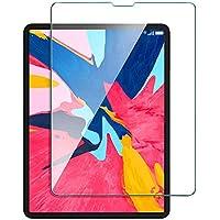 Protector de pantalla para iPad Pro 11