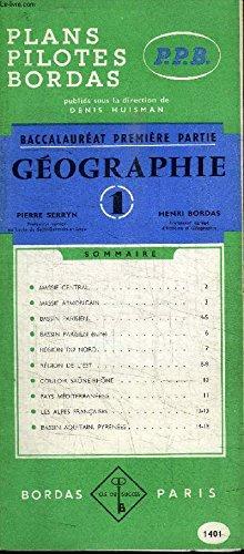 baccalaureat-premiere-partie-geographie-1401