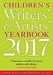 Children's Writers' & Artists' Yearbo...