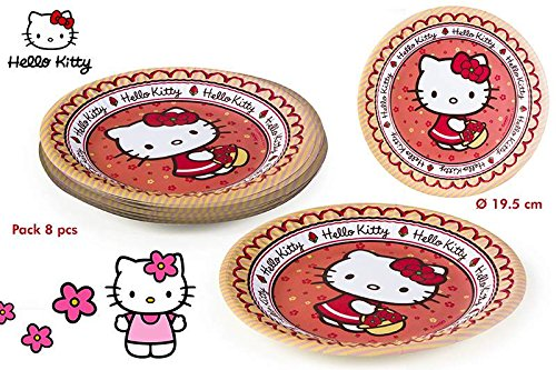 pack-8-plats-195cm-hello-kitty