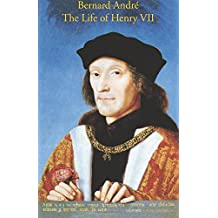 The Life of Henry VII