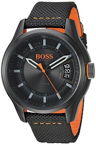 Hugo Boss Orange - Orologio da uomo - 1550003