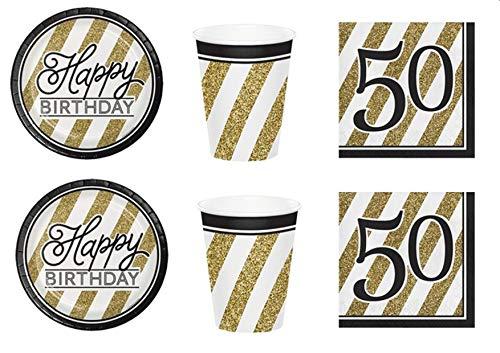 50anni Compleanno I Migliori Prodotti Nel 2019 Classifica