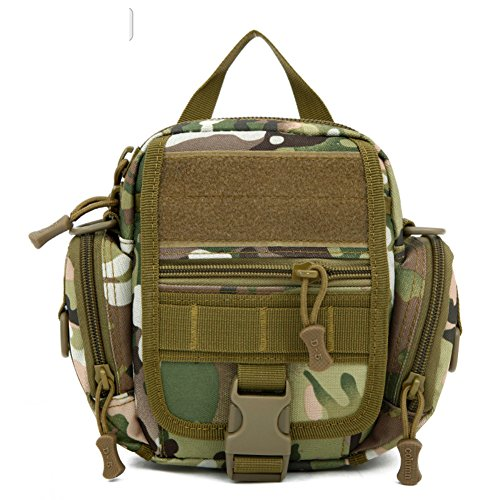 Borsa a tracolla allaperto/Coppie borse/Sport Pack/borsa a tracolla Incline-D B