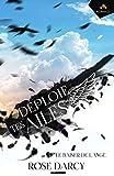 Le baiser de l'ange: Déploie tes ailes, T3 (French Edition)
