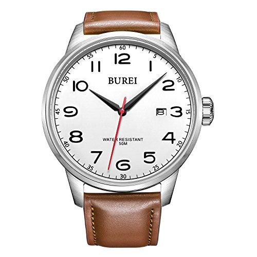 BUREI SM-13017-01AE2