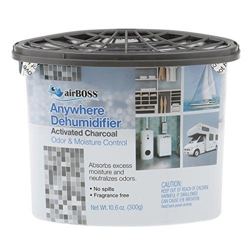 magideal-perfumado-deshumidificador-de-fragancia-absorbente-de-humedad-ambientador-gris