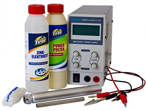 e-zinc-pen-plating-system-zinc-electrolyte-re-zinc-full-set
