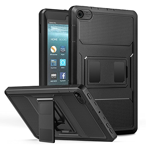 moko-case-for-all-new-amazon-fire-hd-8-tablet-7th-generation-2017-release-only-heavy-duty-shockproof