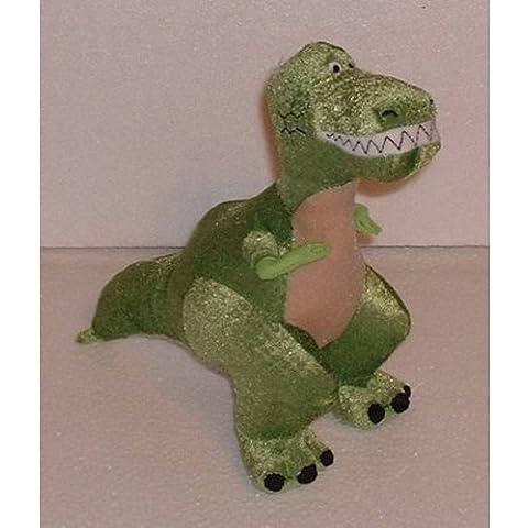 Disney Toy Story 3; 8 T Rex the Dinosaur by Disney