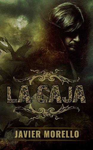 La Caja (Serie