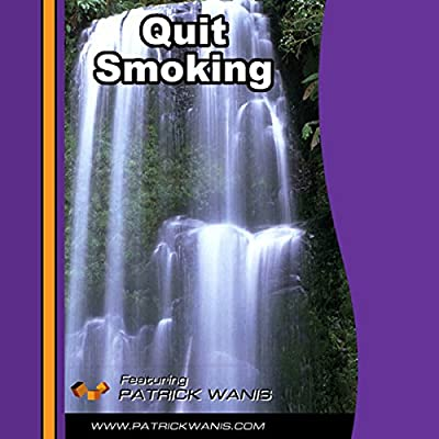 Quit Smoking from SES Research
