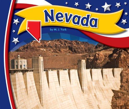 Nevada (StateBasics)