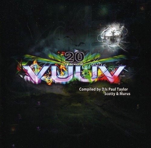 20-years-vuuv