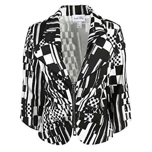 Joseph Ribkoff Women's Jacket