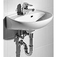Suchergebnis Auf Amazonde Für Keramag Renova Nr 1 Waschbecken