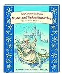 Hans Christian Andersens Winter- u. Weihnachtsmärchen