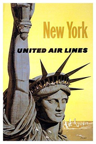 united-airlines-new-york-2-medium-matte-print