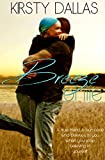 Breeze of Life (English Edition)