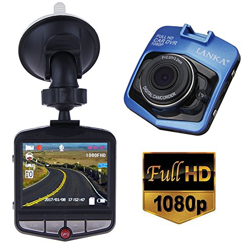 lankar-full-hd-1080p-car-dash-cam-dvr-camera-dashboard-digital-driving-video-recorder-built-in-g-sen