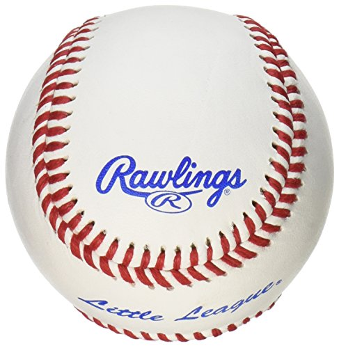 rawlings-sport-goods-rllb1-official-little-league-baseball-quantity-1
