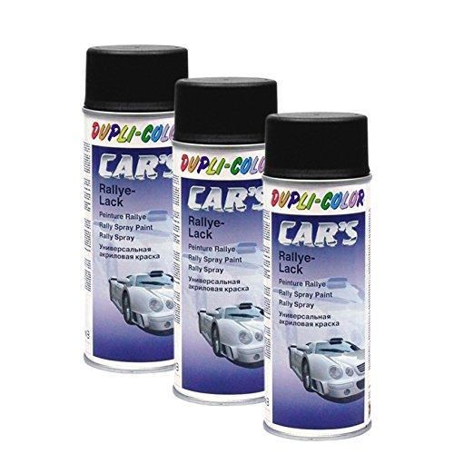 Dupli-Color 385858 Car's-Spray
