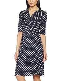 GERRY WEBER Damen Kleid Time For Elegance