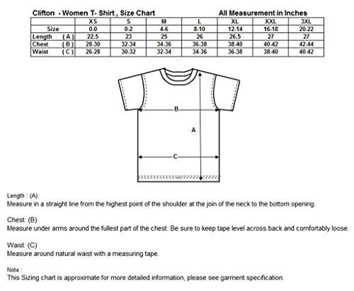 Clifton -  T-shirt - ragazzo Musterd