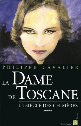 La Dama De La Toscana descarga pdf epub mobi fb2