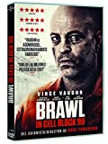 Brawl - In Cell Block 99 (Spanish Release)