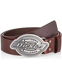 Amazon.fr   Dickies - Ceintures   Accessoires   Vêtements fa47564c161