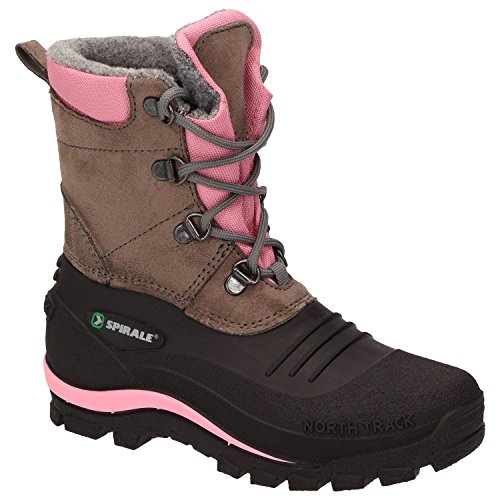 Spirale Women's Sissi Rubber Boots