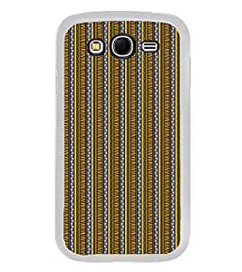 Fuson Traffic Road Lanes Designer Back Case Cover for Samsung Galaxy Grand Neo I9060 :: Samsung Galaxy Grand Lite (Ethnic Pattern Patterns Floral Decorative Abstact Love Lovely Beauty)