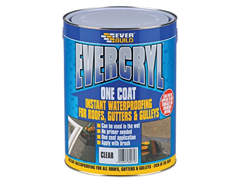 everbuild-evcc5l-5-kg-evercryl-one-coat-roof-repair-compound-clear