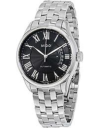 Mido Herren-Armbanduhr M0244071105300