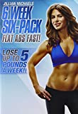 Jillian Michaels: Week Six-Pack kostenlos online stream