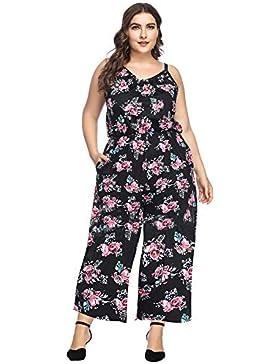 03ff658805b8 Malito Ocio Pantalones de Lino c « ES Compras Moda PrivateShoppingES.com