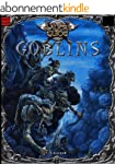 The Slayer's Guide to Goblins (The Sl...