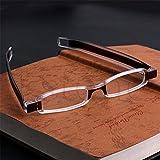 Amazon.es: gafas plegables: Oficina y papelería