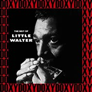 The Best Of Little Walter (Hd Remastered, Chess Best Edition, Doxy Collection)