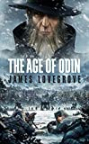 The Age of Odin (Pantheon)