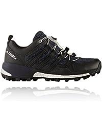 adidas Terrex Skychaser W, Zapatillas de Senderismo Para Mujer