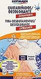 Dintex-Beschichtung quitateñidos Wäsche Weiß–250g