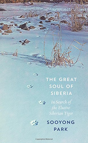 The Great Soul of Siberia