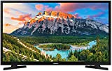 "Samsung UE32N5300 32"" Full HD TV"