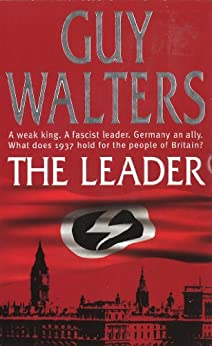 The Leader by [Walters, Guy]