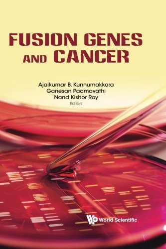 Fusion Genes And Cancer