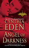 Angel of Darkness (The Fallen Series Book 1)