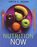 Bundle: Nutrition Now (with Interactive Learning Guide), 6th + Diet Analysis Plus 2-Semester Printed Access Card